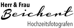 Herr & Frau Beichert